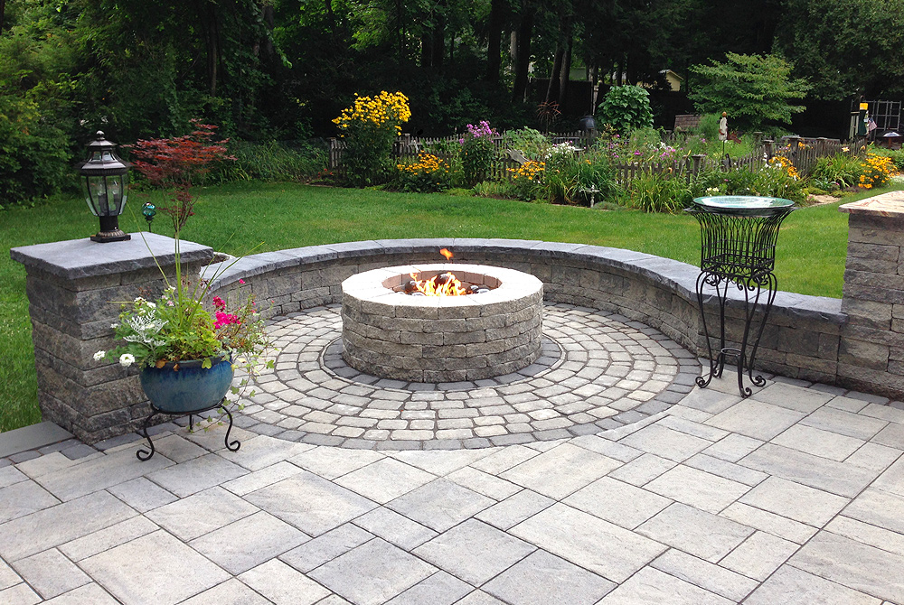 Landscaping Keene NH, Professional Landscapers In Keene NH, Walpole NH,  Dublin NH, And Southern NH   Petersen Landscaping And Design